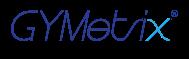 gymetrix logo